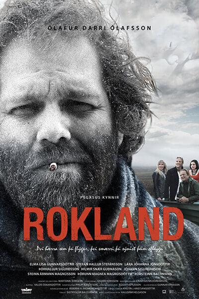 Rokland-plakatA5
