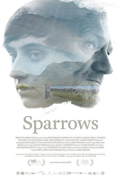 Sparrows-1