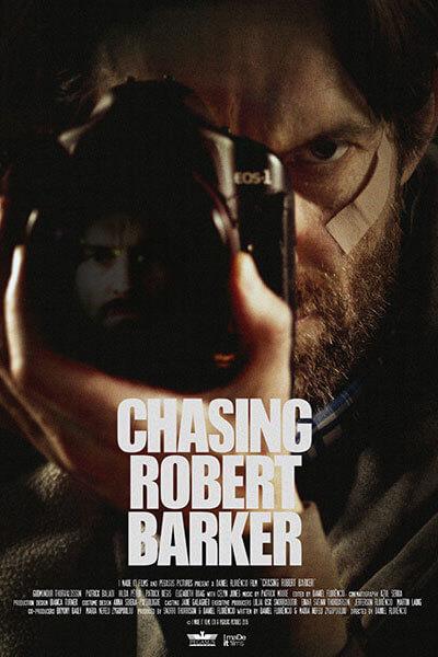 chasing_robert_barker (1)