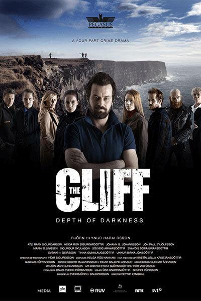 cliff-420x600