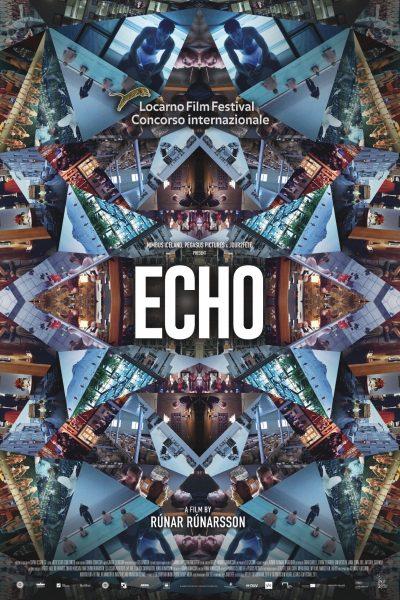 echo_poster